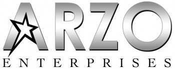 Arzo Enterprises